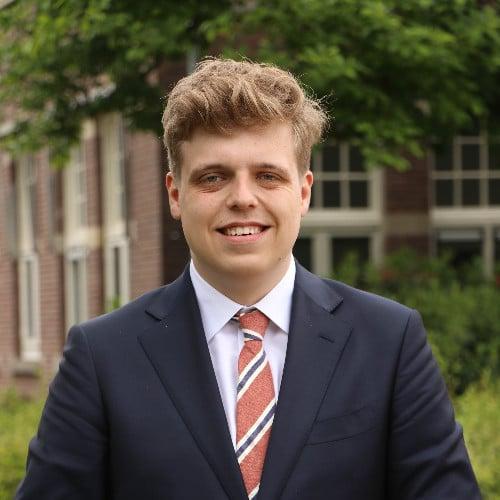 Martijn Kool