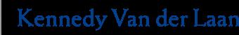 Logo-Kennedy-Van-der-Laan