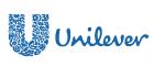 Unilever 4