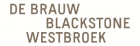 logo-de-brauw-blackstone-westbroek