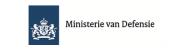 logo-ministerie-defensie