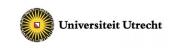 logo-universiteit-utrecht