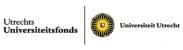 logo-utrechts-universiteitsfonds